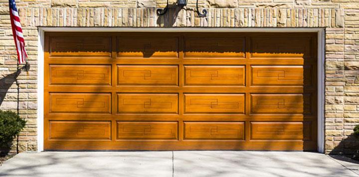 New Garage Door Installation Queens Ny
