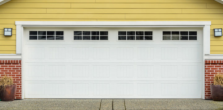 Overhead Door Services Queens New York Queens Garage Door Gate