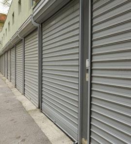 Queens Garage Door U0026 Gate Repair Projects
